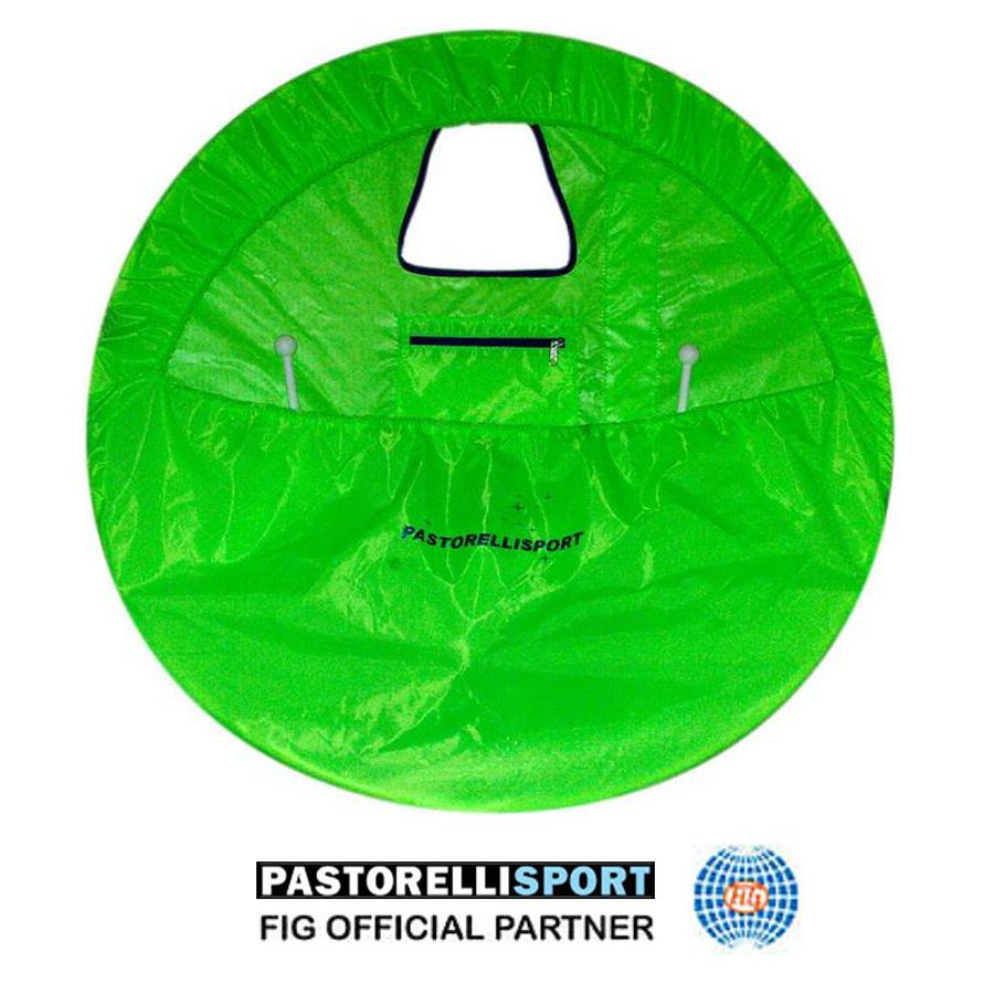 pastorelli-equipment-holder-color-fluo-green-00607
