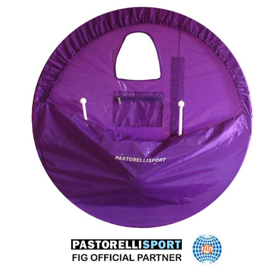 pastorelli-equipment-holder-color-violet-00608