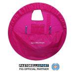 pastorelli-equipment-holder-color-fuchsia-00609
