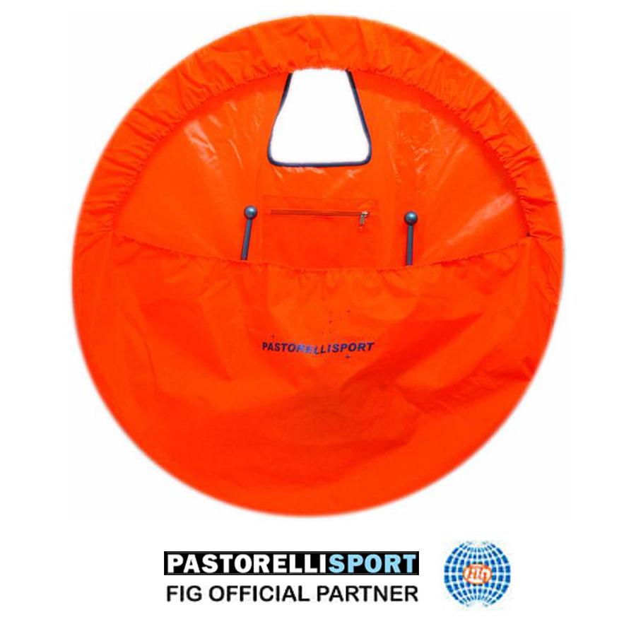pastorelli-equipment-holder-color-orange-00610