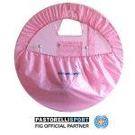 pastorelli-equipment-holder-color-pink-00612