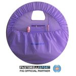 pastorelli-equipment-holder-color-lilac-00614