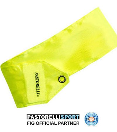 01480 01481 01482 FLUO-YELLOW