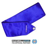 pastorelli-ribbon-for-rhythmic-gymnastics-color-blue-01489-01490-01491
