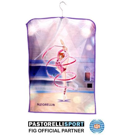 pastorelli-paint-leotard-holder-stefy-with-ribbon-01574