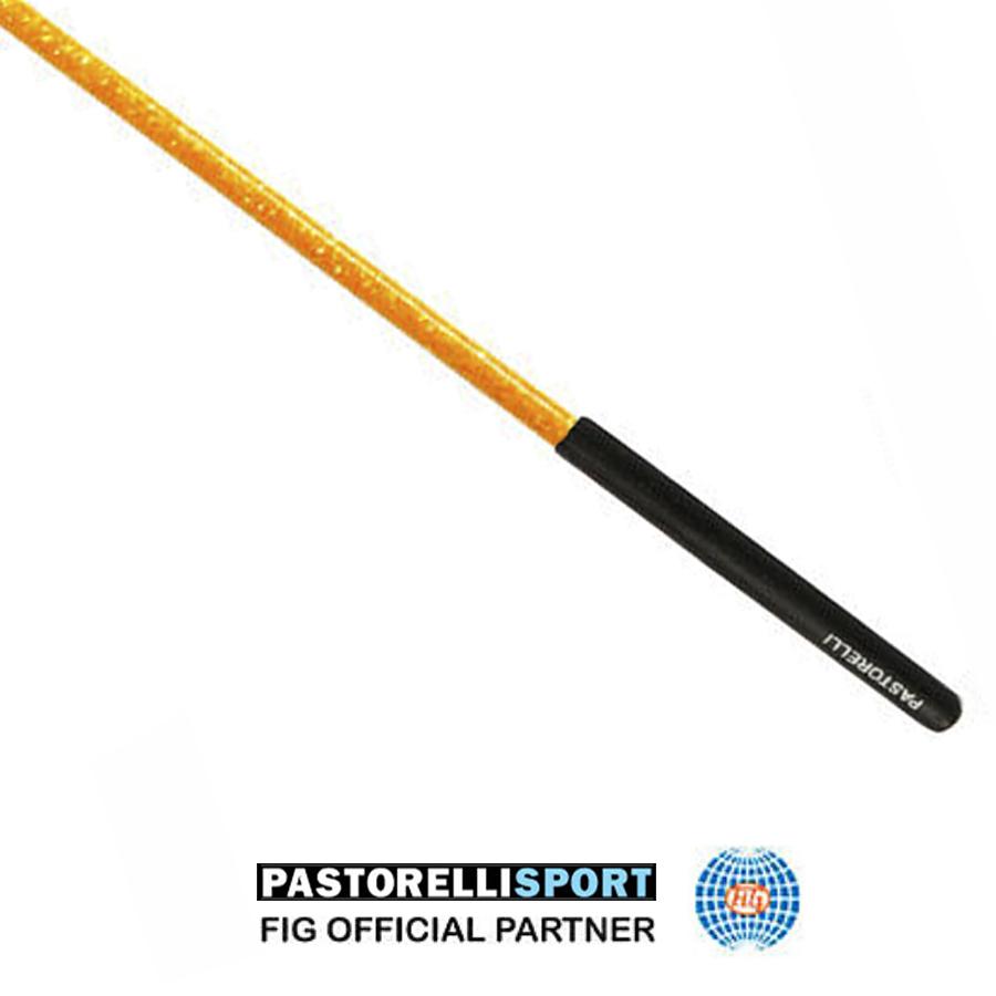 pastorelli-orange-stick-with-black-grip-for-rhythmic-gymnastics-02031