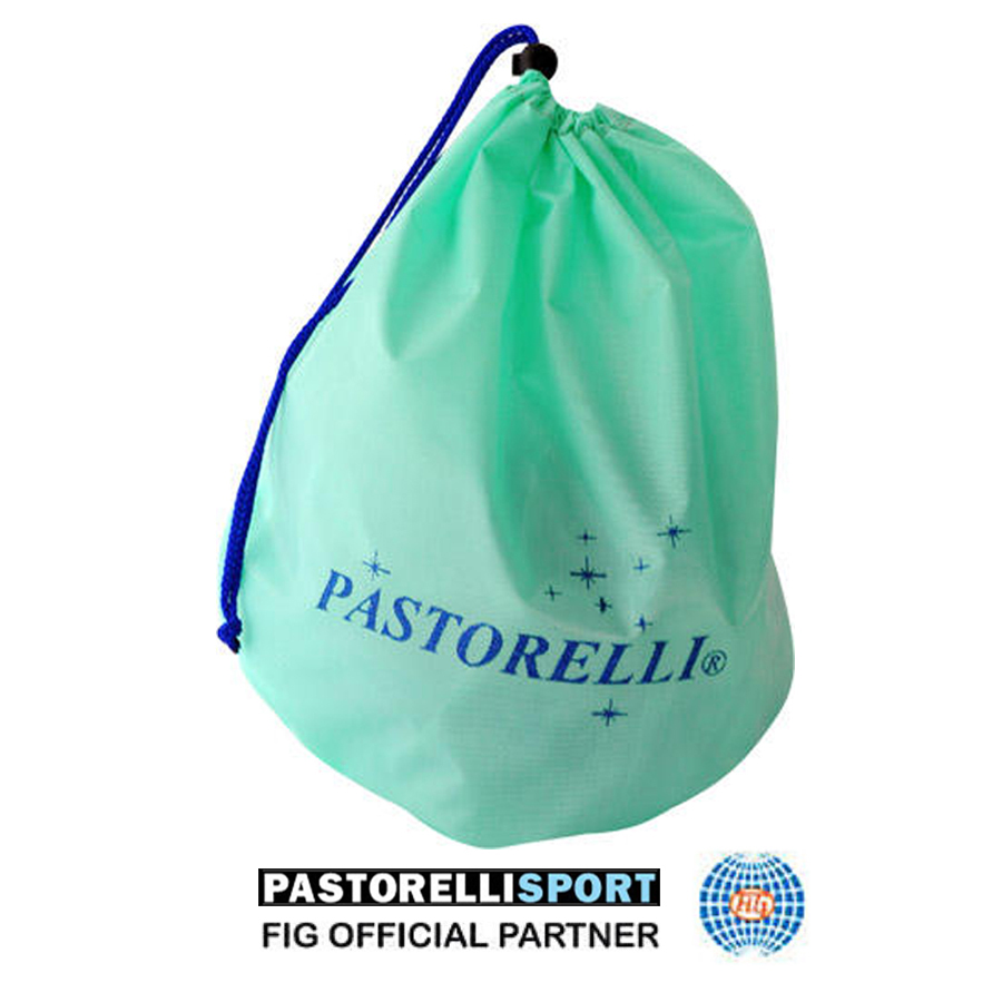 pastorelli-ball-holder-color-aquamarine-02096