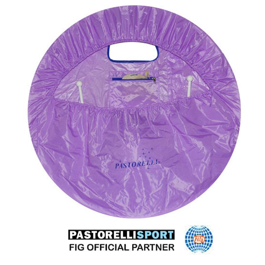 pastorelli-equipment-holder-color-pink-violet-02196