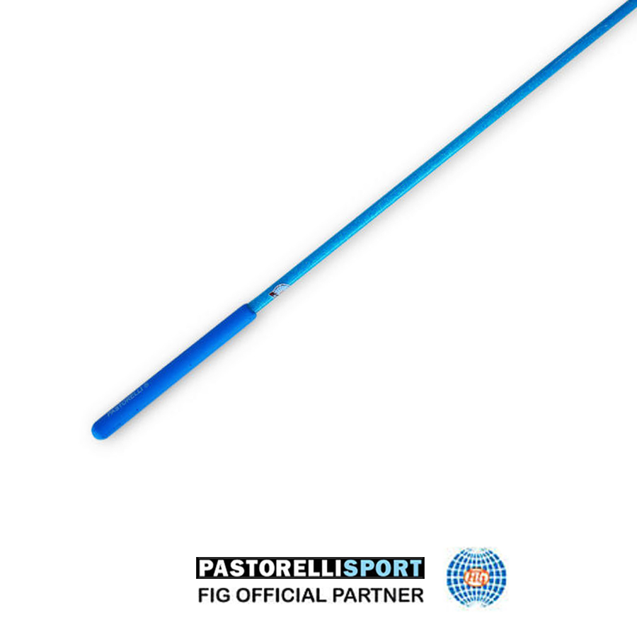 pastorelli-glitter-emerald-stick-with-blue-grip-for-rhythmic-gymnastics-02237