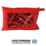pastorelli-rope-holder-color-red-02246