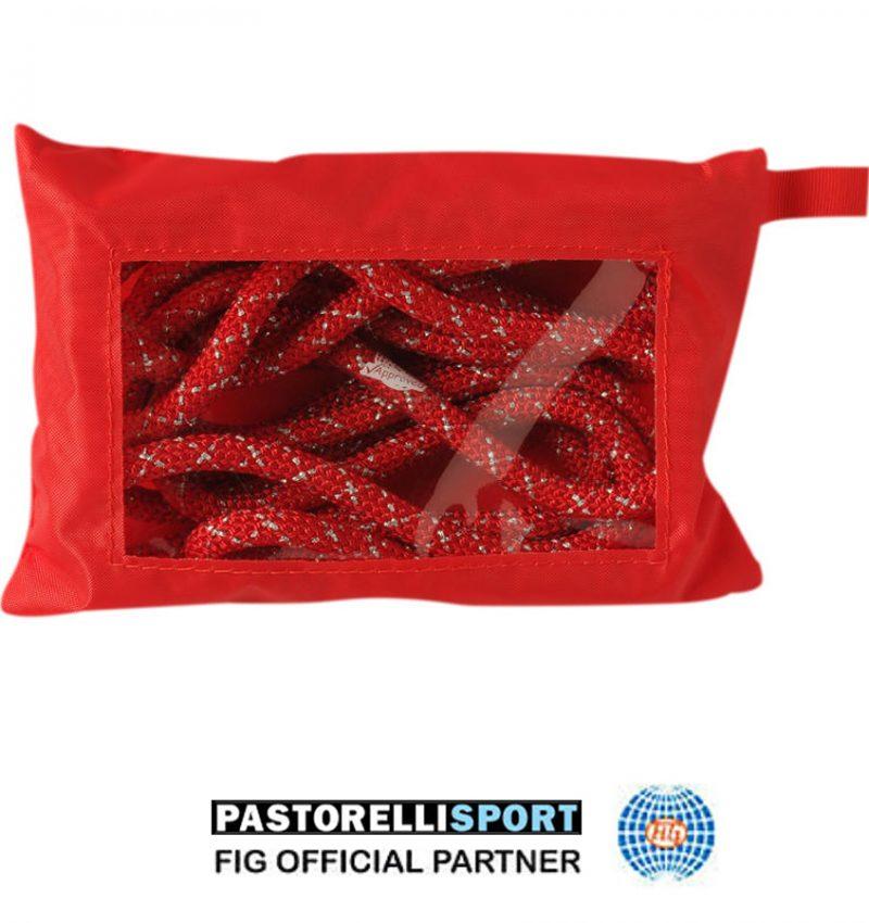 pastorelli-rope-holder-color-red-02246