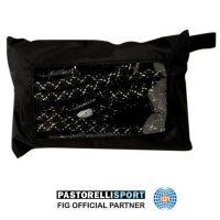 pastorelli-rope-holder-color-black-02247