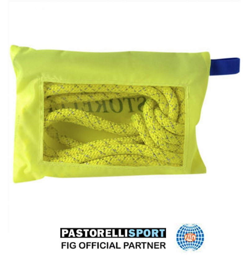 pastorelli-rope-holder-color-fluo-yellow-02248