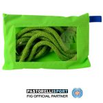 pastorelli-rope-holder-color-fluo-green-02249