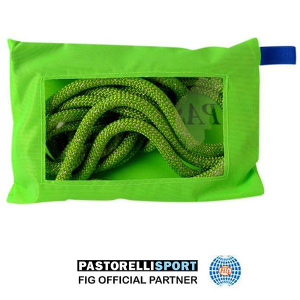 pastorelli-rope-holder-color-fluo-green-02249