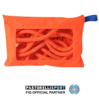 pastorelli-rope-holder-color-fluo-orange-02250