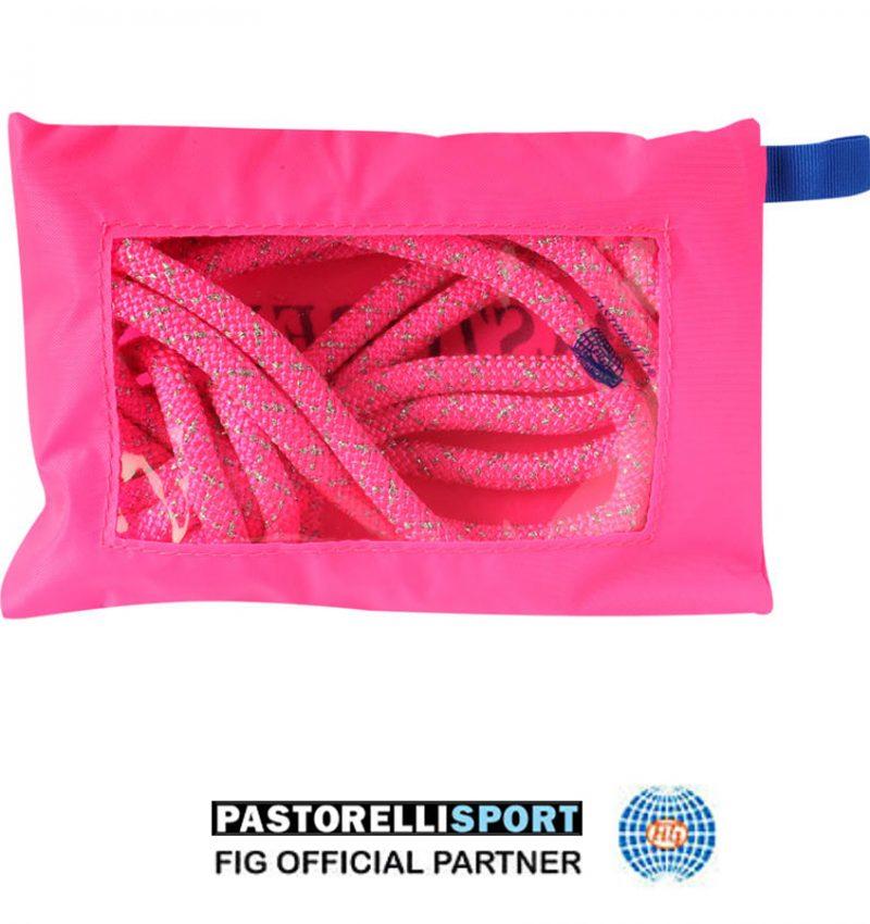 pastorelli-rope-holder-color-fluo-pink-02251