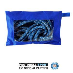 02252 BLUE ROYAL