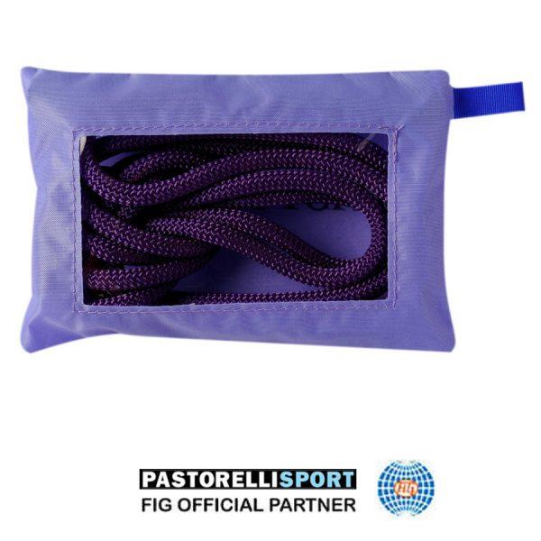 pastorelli-rope-holder-color-lilac-02253