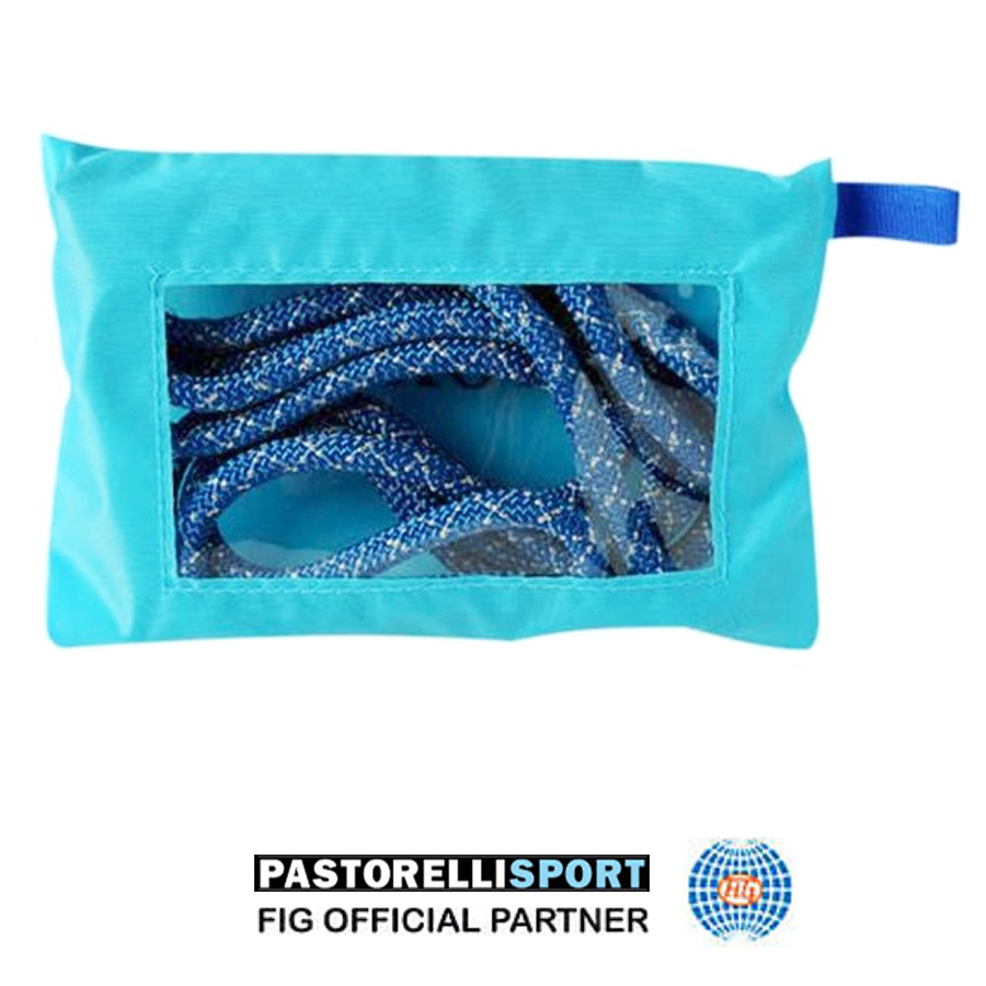 pastorelli-rope-holder-color-sky blue-02255