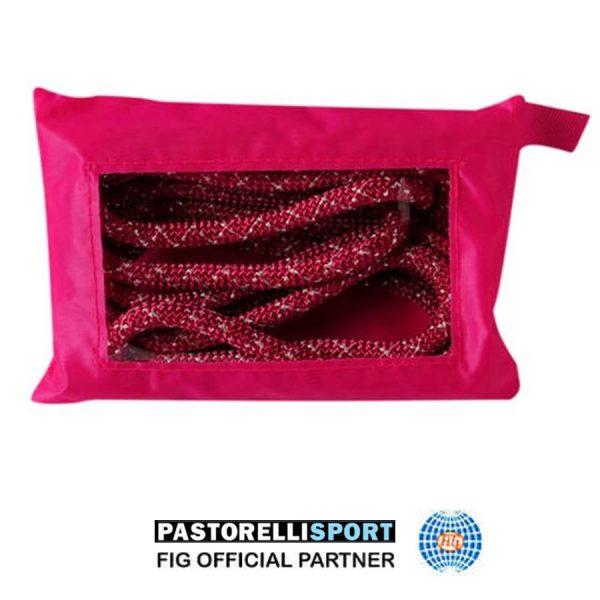 pastorelli-rope-holder-color-fuchsia-02256