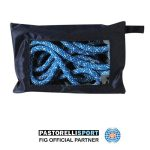 pastorelli-rope-holder-color-dark-blue-02257