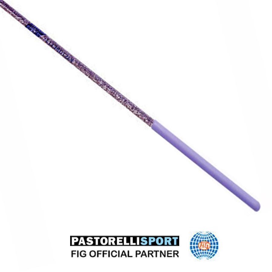 pastorelli-glitter-lilac-stick-with-lilac-grip-for-rhythmic-gymnastics-02299