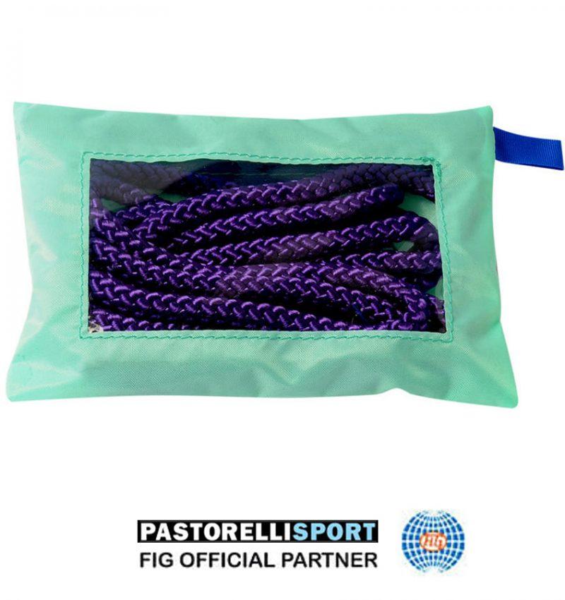 pastorelli-rope-holder-color-aquamarine-02313
