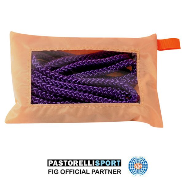 pastorelli-rope-holder-color-peach-02314