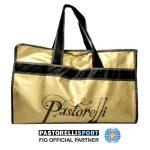 pastorelli-leotard-holder-with-handles-color-gold-02412