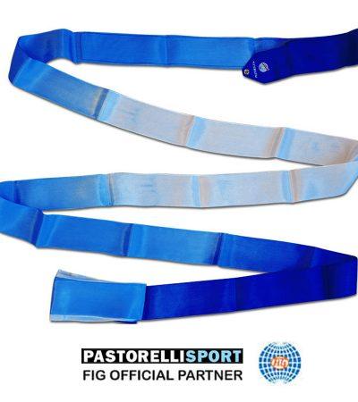 02859 BLUE-SKY BLUE-WHITE