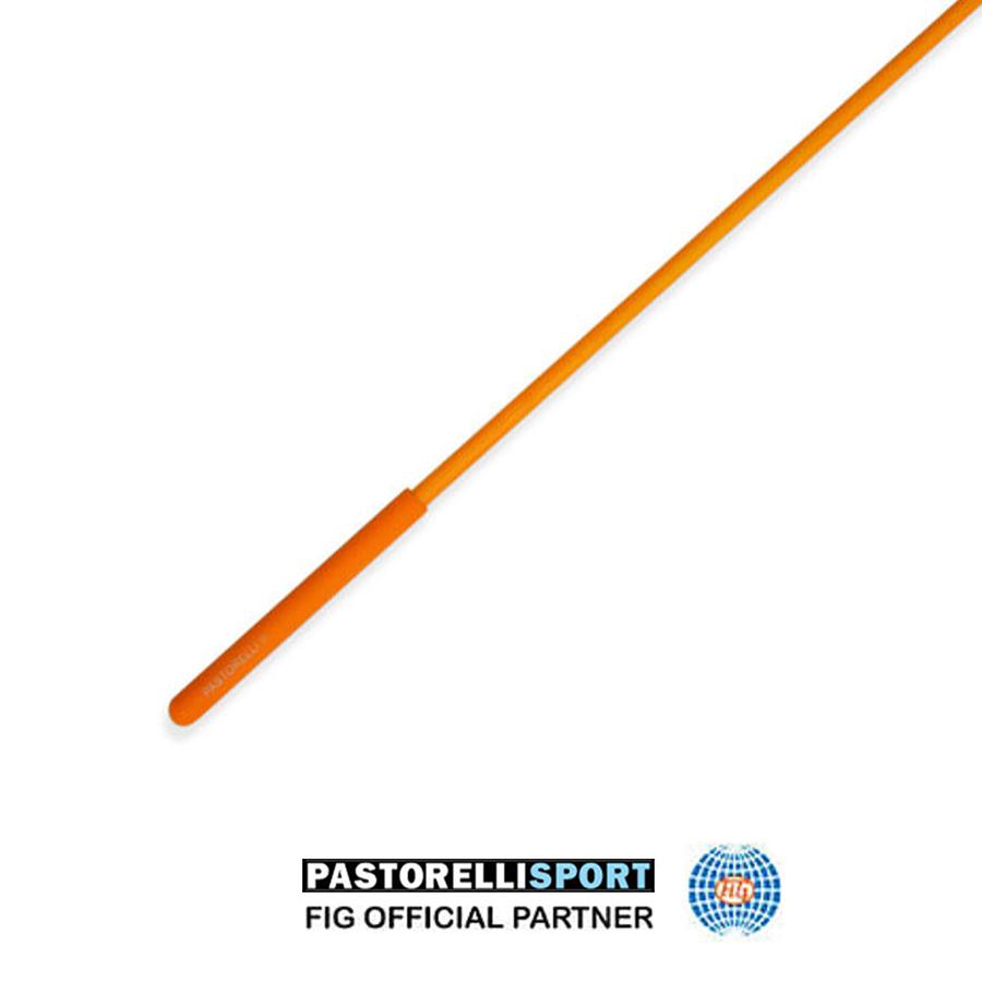 pastorelli-glitter-orange-stick-with-orange-grip-for-rhythmic-gymnastics-03377