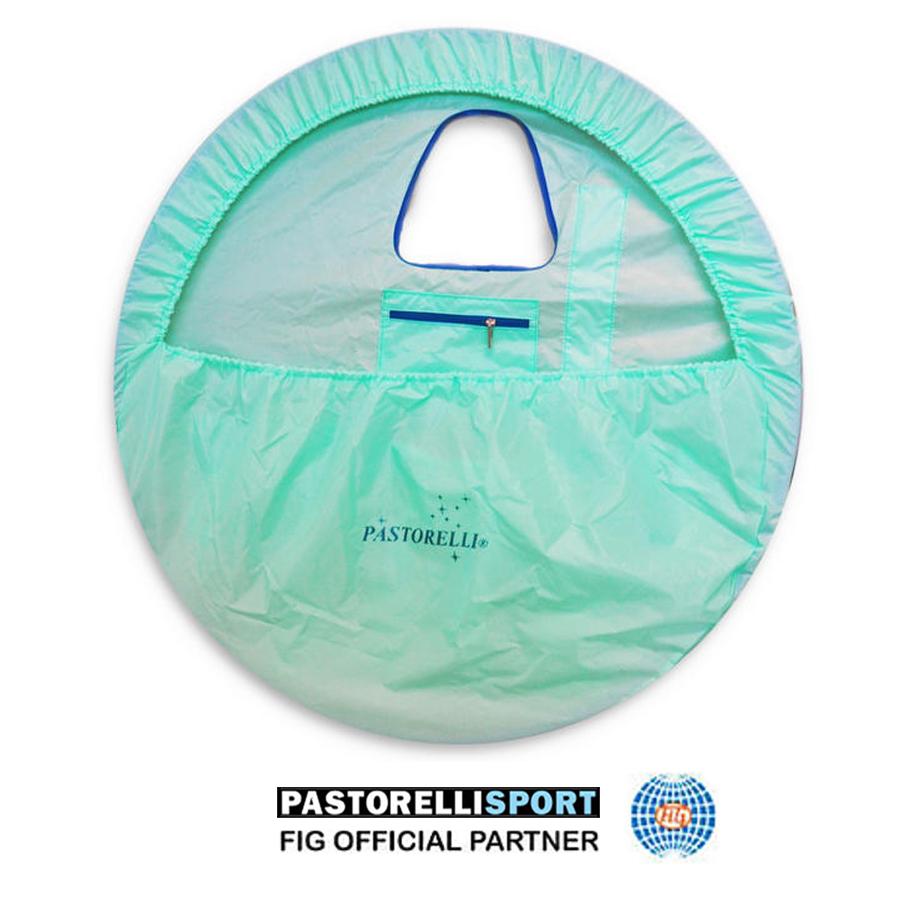pastorelli-equipment-holder-color-aquamarine-03883