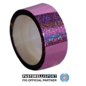 00254-glitter-pink