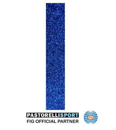 00266-blue