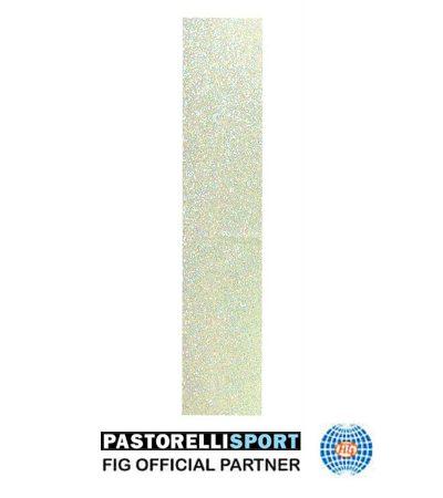 00268-prismatic-white