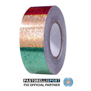 00278-multicolor-1