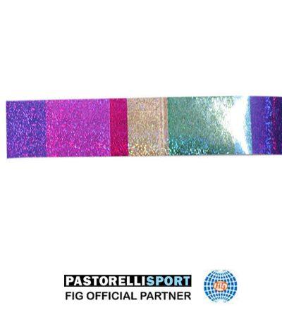 00278-multicolor