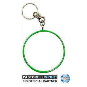 00552-fluo-green