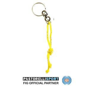 01170-yellow
