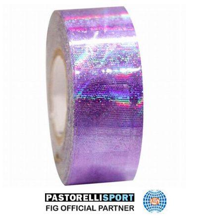 01578-metallic-lilac