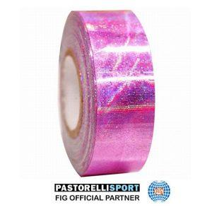 01579-metallic-pink