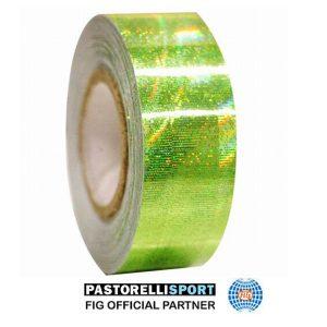 01580-metallic-green