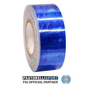 01582-metallic-blue