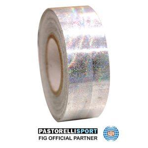 01583-metallic-silver