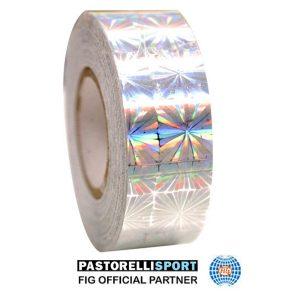 01584-metallic-flower-silver