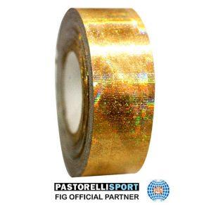 01589-metallic-gold