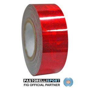 01628-metallic-red