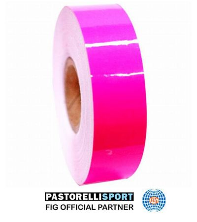 01650-fluo-pink