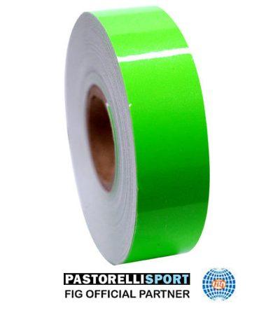 01652-fluo-green